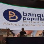 Banque Populaire de Côte d'Ivoire
