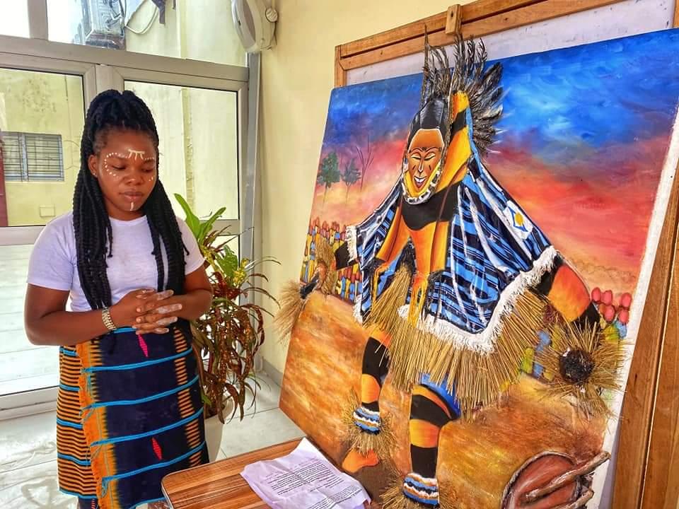 Judith-Gnassa-et-son-oeuvre-Jackpot-Ivoire-1-1