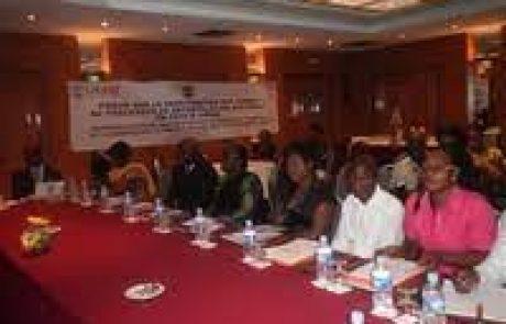 Des Guides pratiques et de procédures pour la société civile ivoirienne