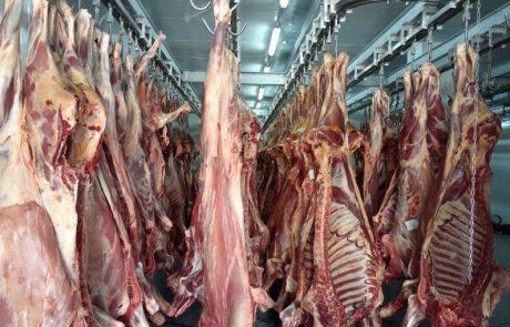 Grève des bouchers à Abidjan: les nouveaux tarifs d'abattage des bêtes dérangent
