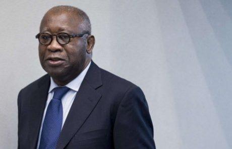 Le camarade Gbagbo et les défis qui l'attendent en Côte d'Ivoire