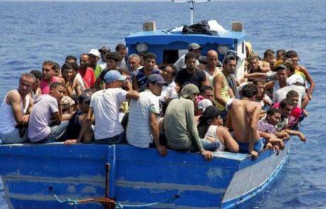 Migrations de remplacement : Les africains pourraient sauver l'Europe